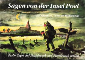 poeler_sagen