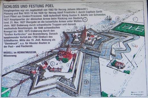 Festung Poel