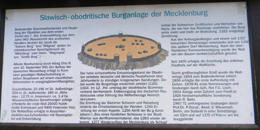 burgwall_mecklenburg