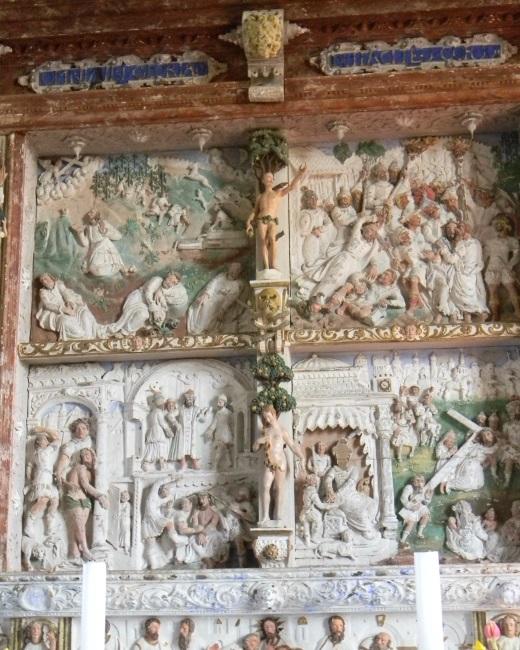 altar_oben