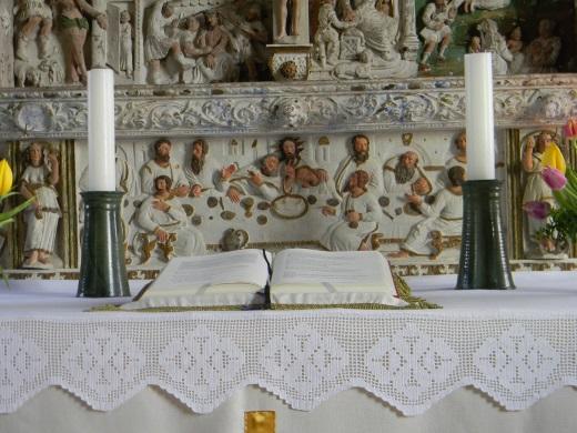 altar_unten