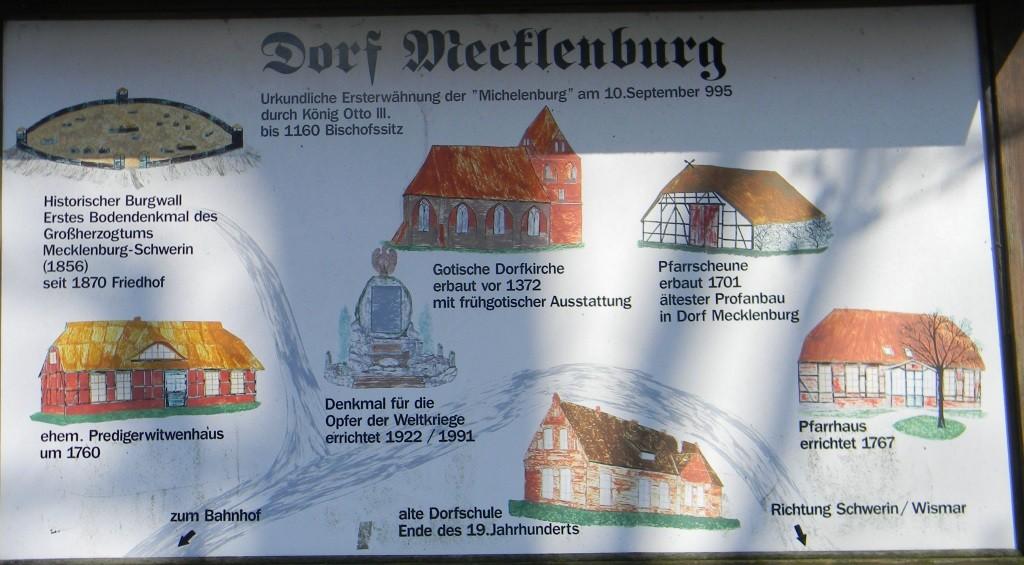 dorf_mecklenburg