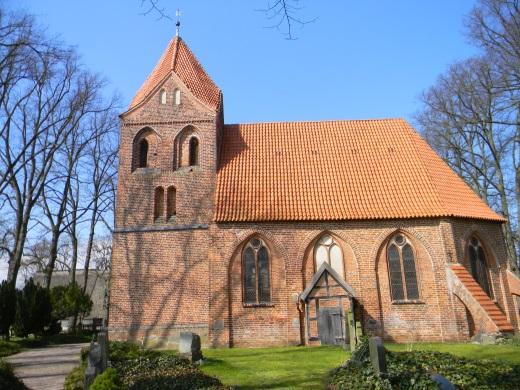 dorfmecklenburg_kirche