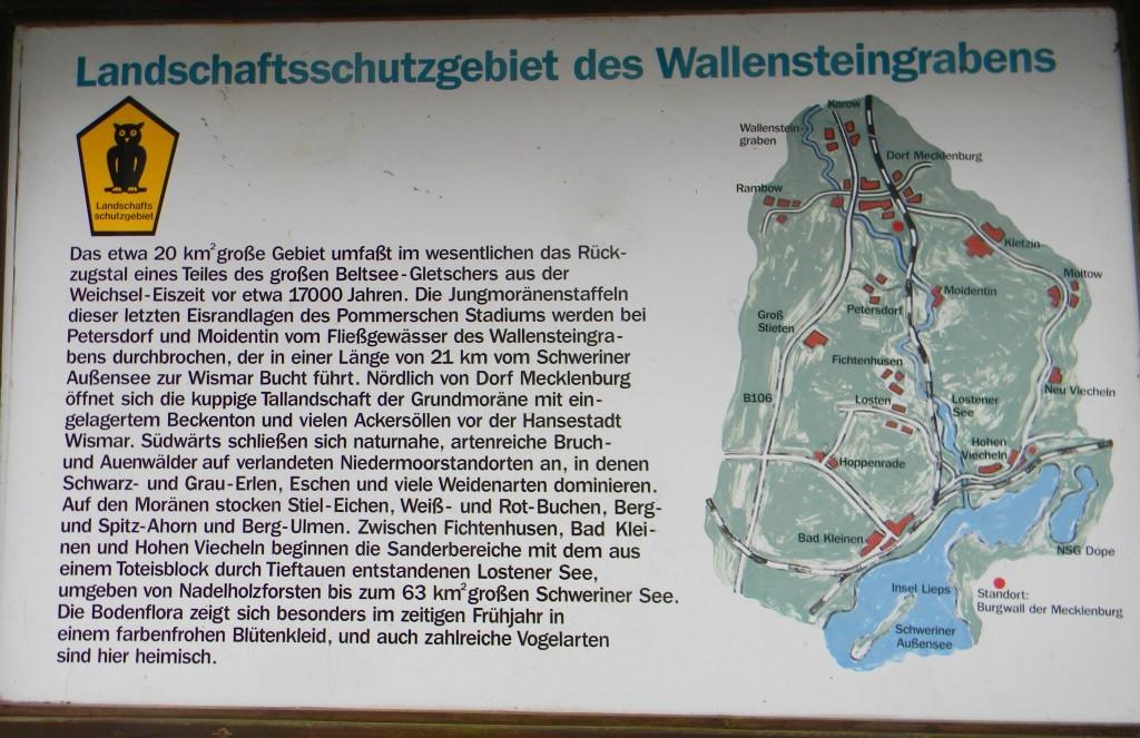 wallensteingraben