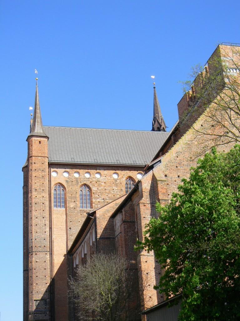 stgeorgenkirche